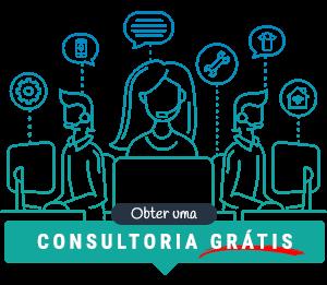 Consultoria Gratis - M3