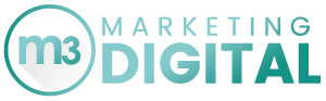 M3 Marketing Digital