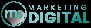 M3 Marketing Digital